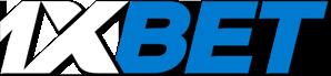 1xbet-rus.org